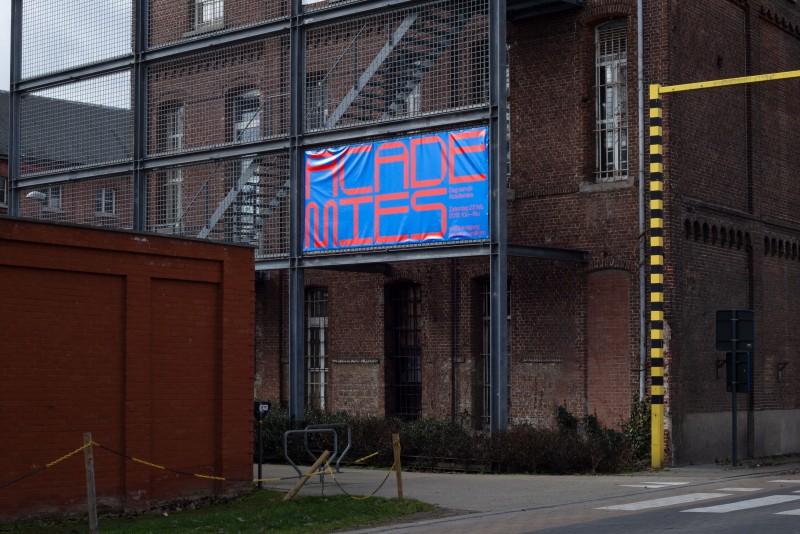 Academie voor Beeldende Kunsten, Mol