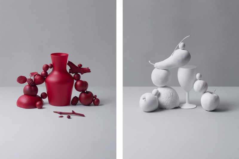 De Morgen Magazine wine specials
